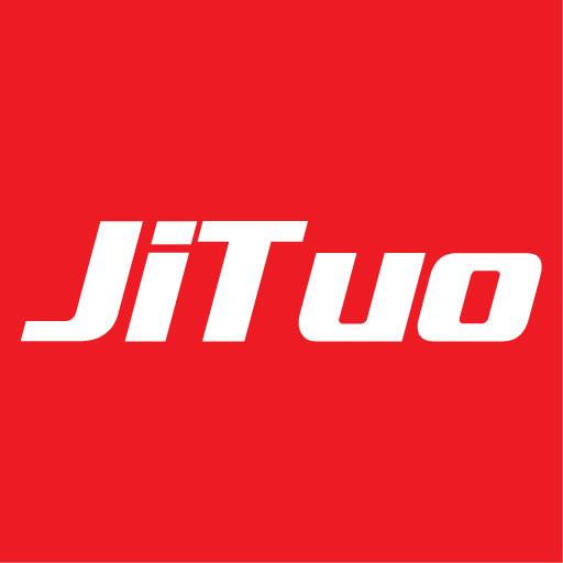 Jituo logo