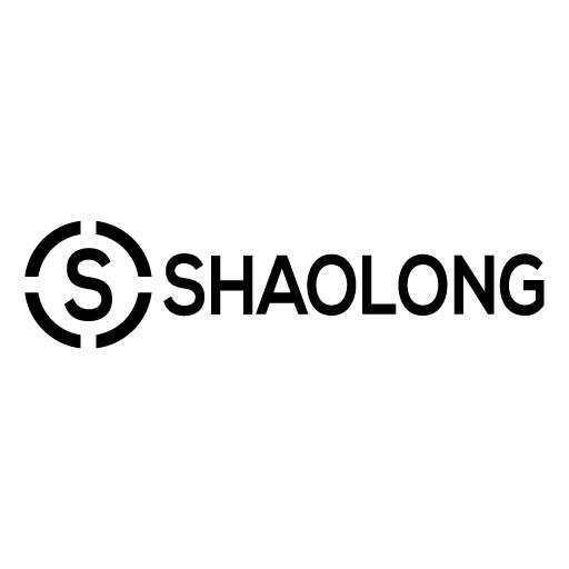 Shaolong logo