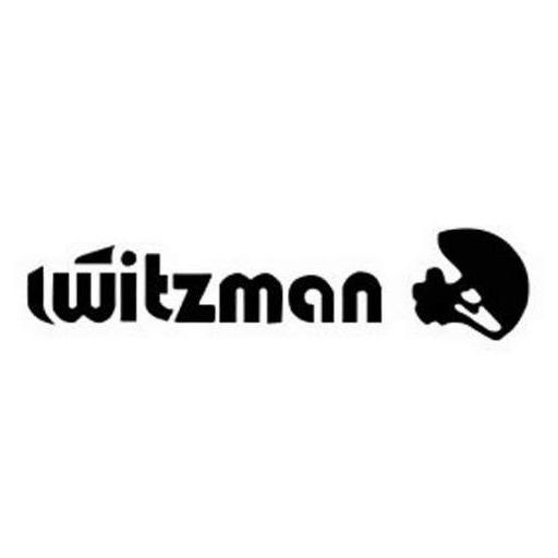 Witzman logo