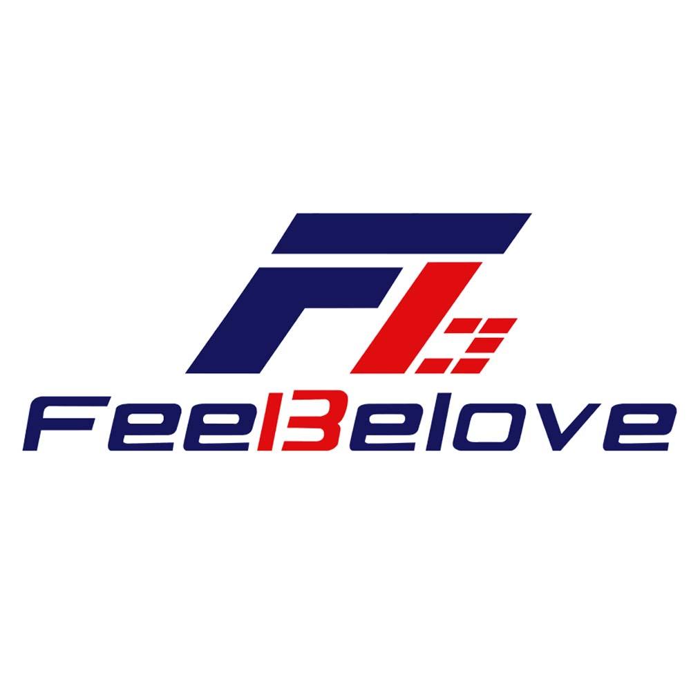 Feelbelove logo