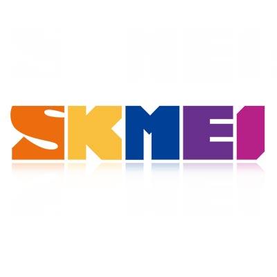 Skmei logo