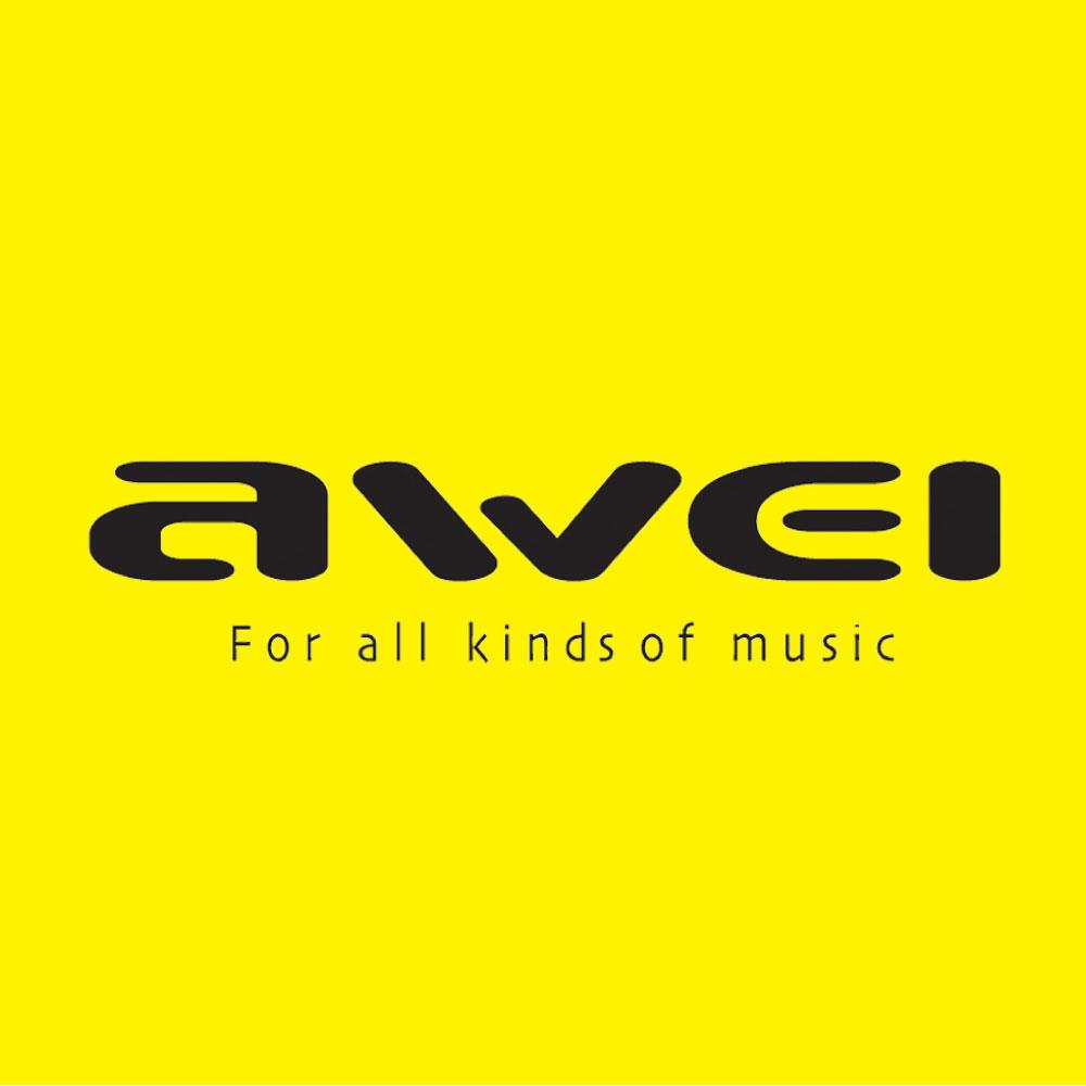 Awei logo