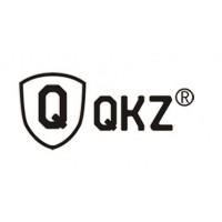 Qkz logo