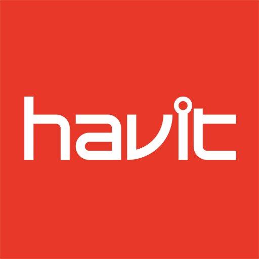 Havit logo