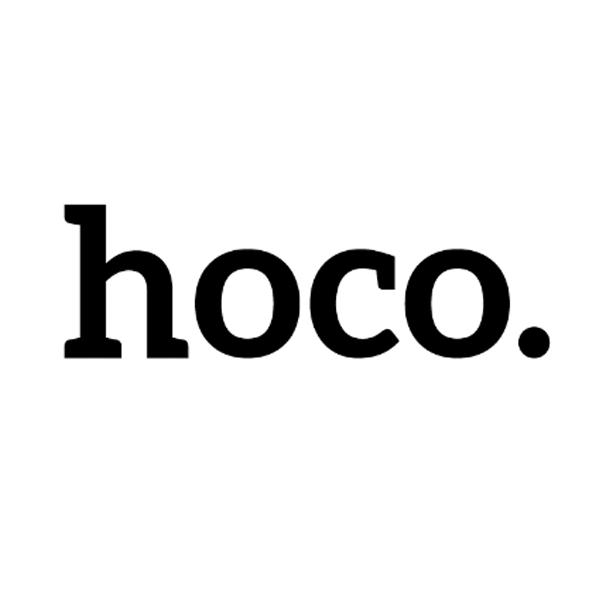 Hoco logo