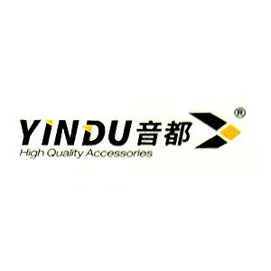 Yindu logo
