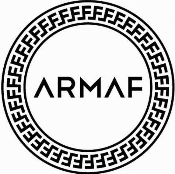 Armaf logo
