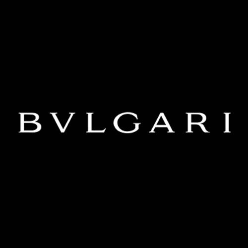 Bvlgari logo