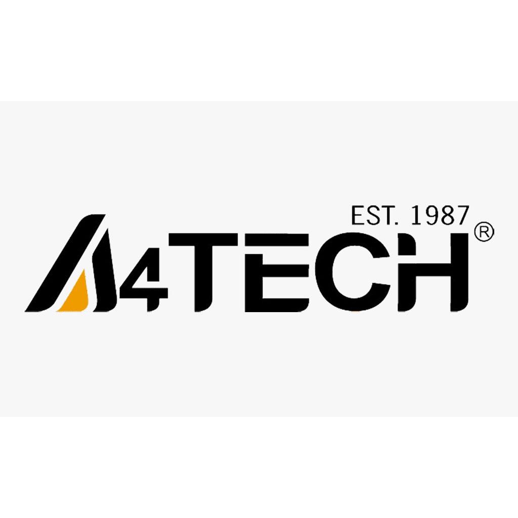 A4tech logo