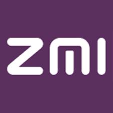 Zmi logo