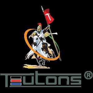 Teutons logo