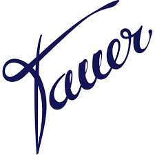Andy Tauer logo