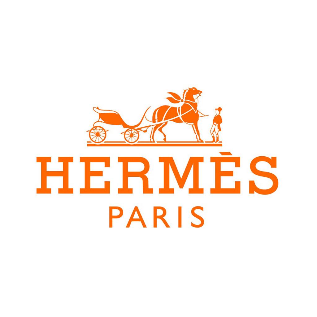 Terre D'hermes logo