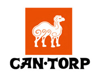 Can Torp logo