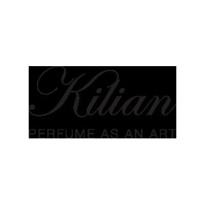 Kilian logo
