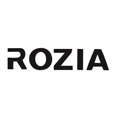 Rozia logo