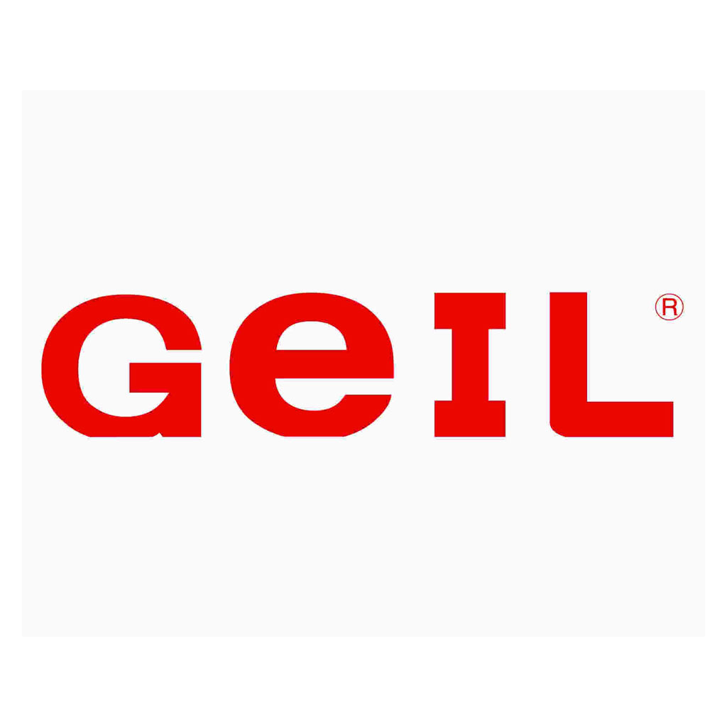 Geil logo