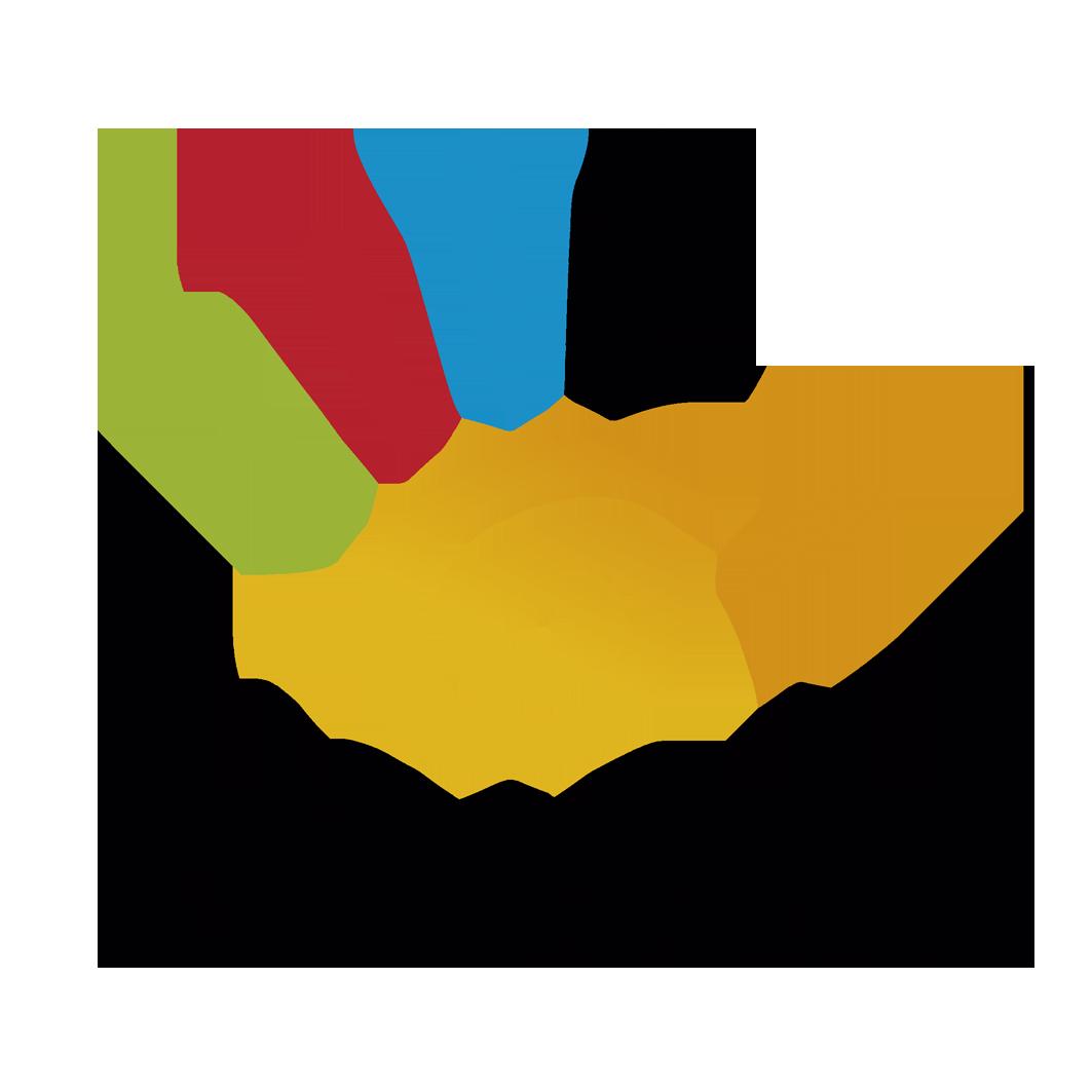 Espiral logo