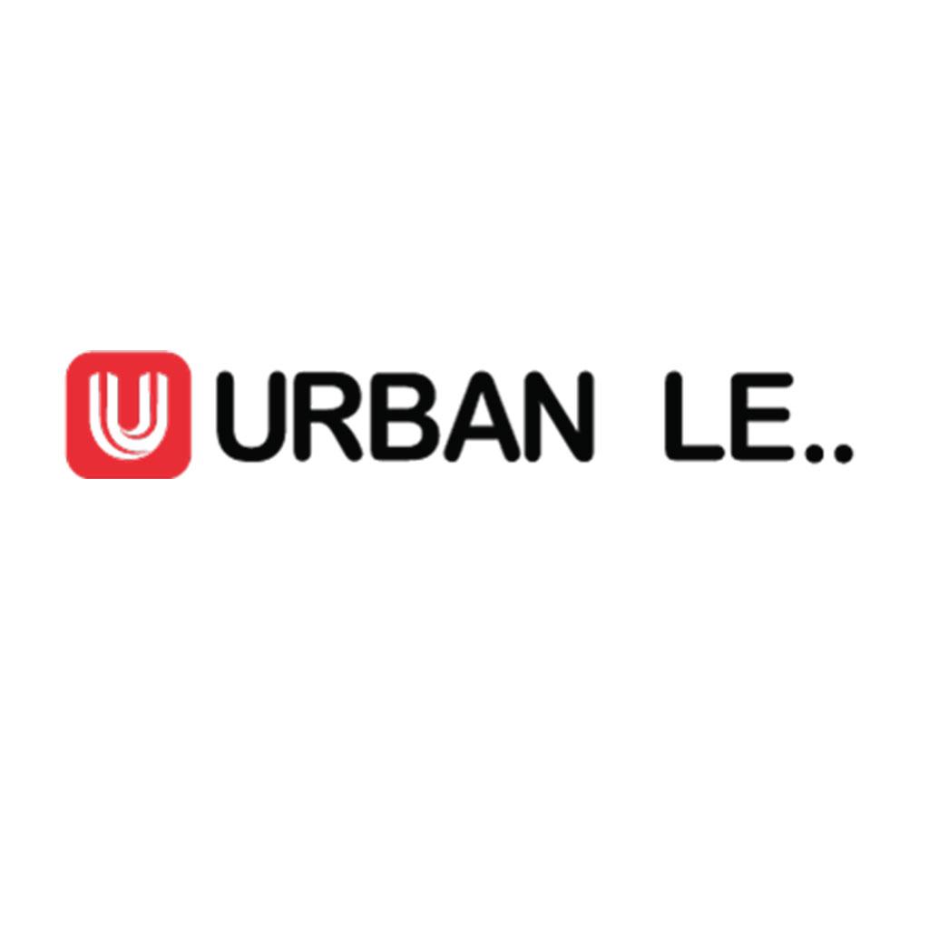 Urban Le.. logo
