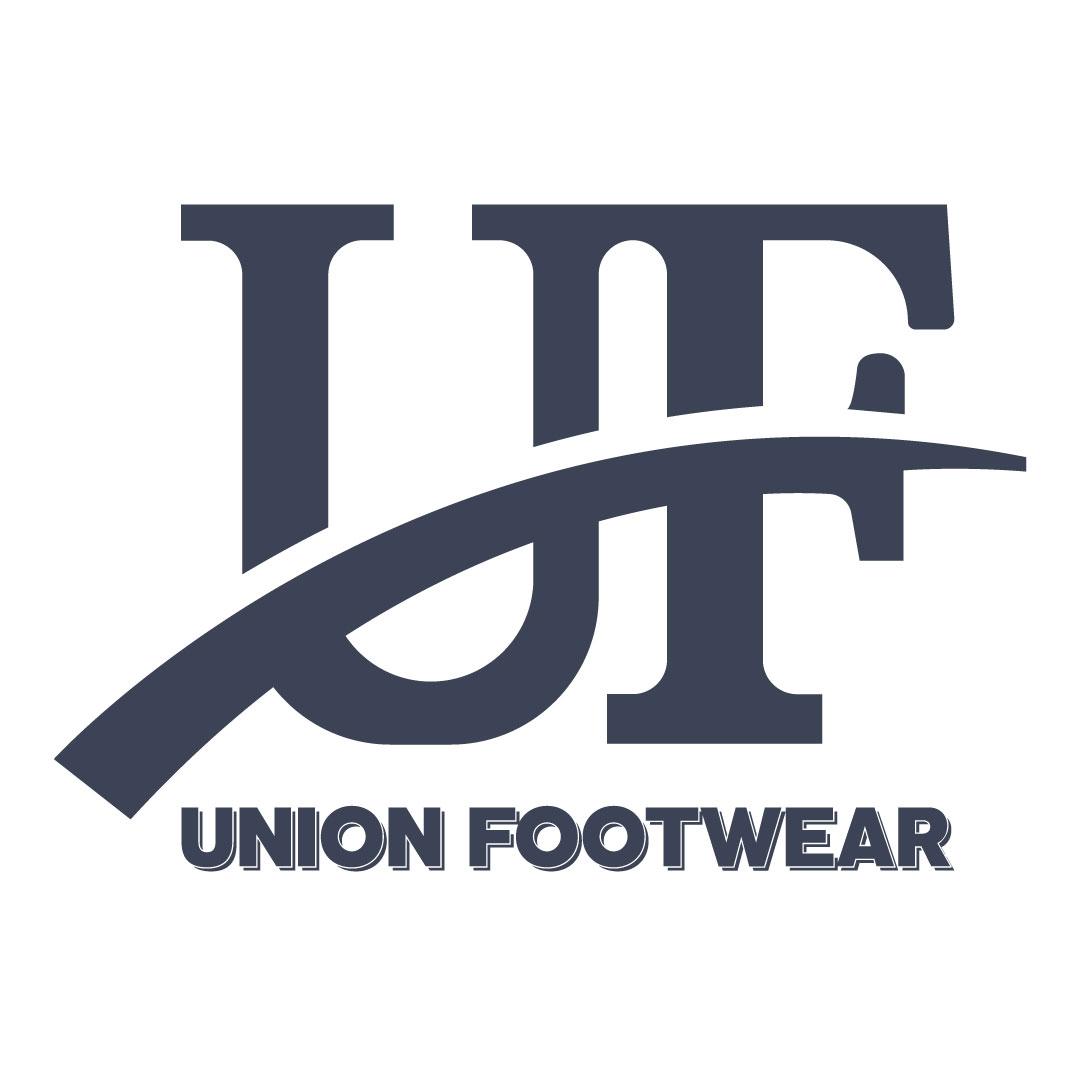 Union Footwear logo