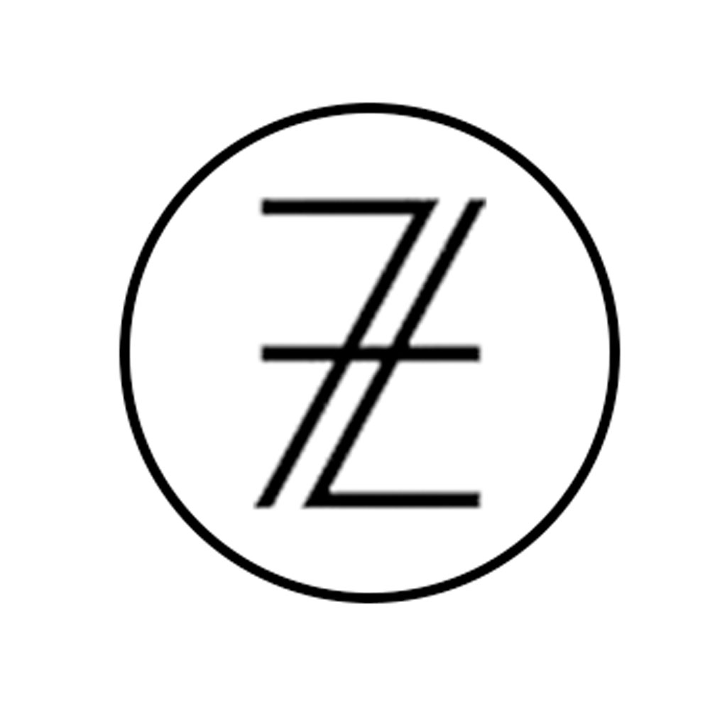 Tfz logo