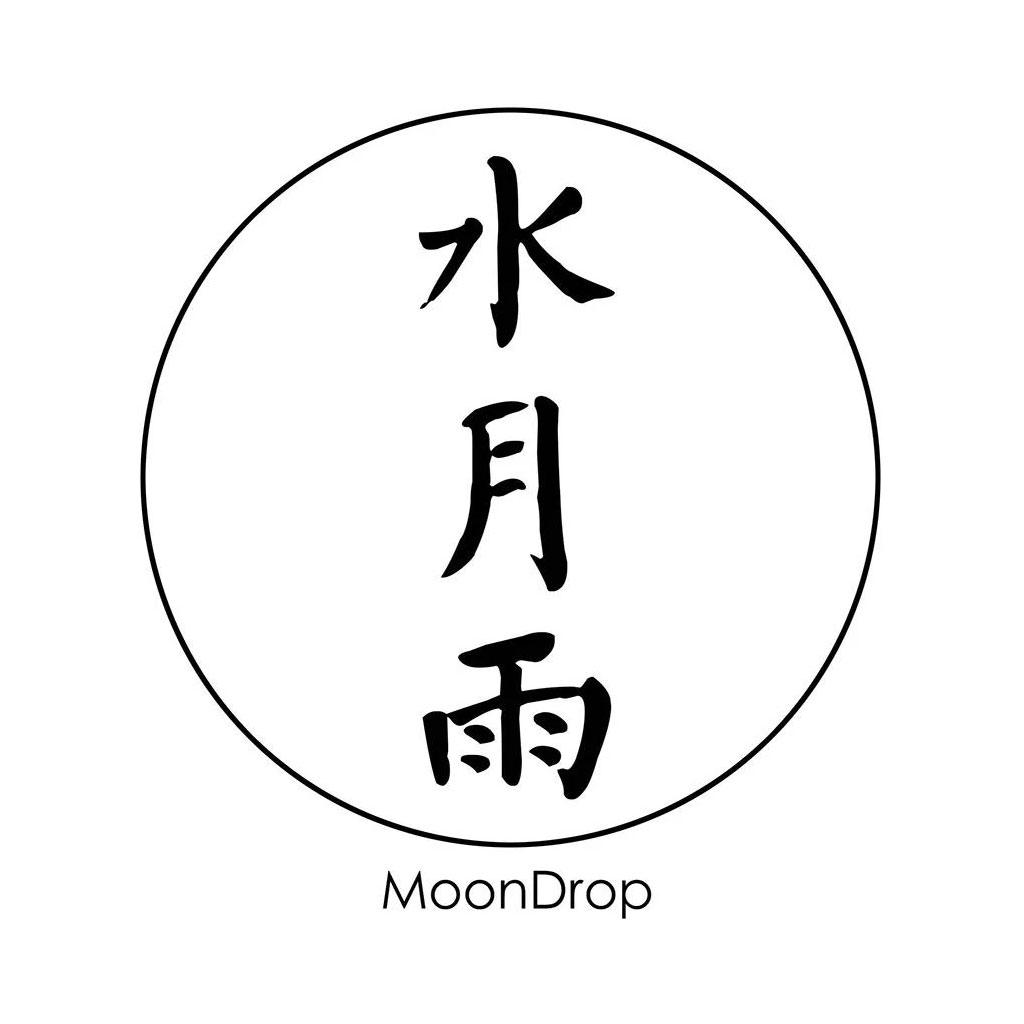 Moondrop logo