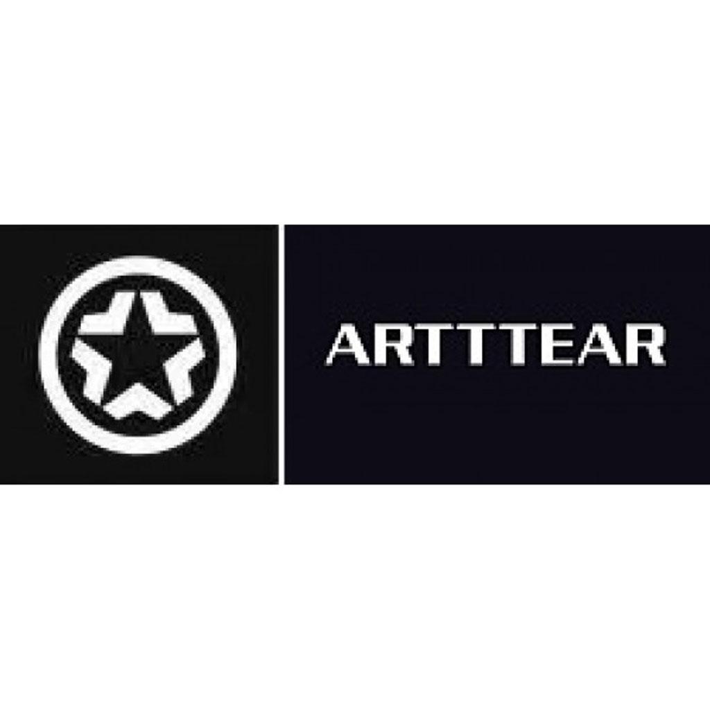 Artttear logo