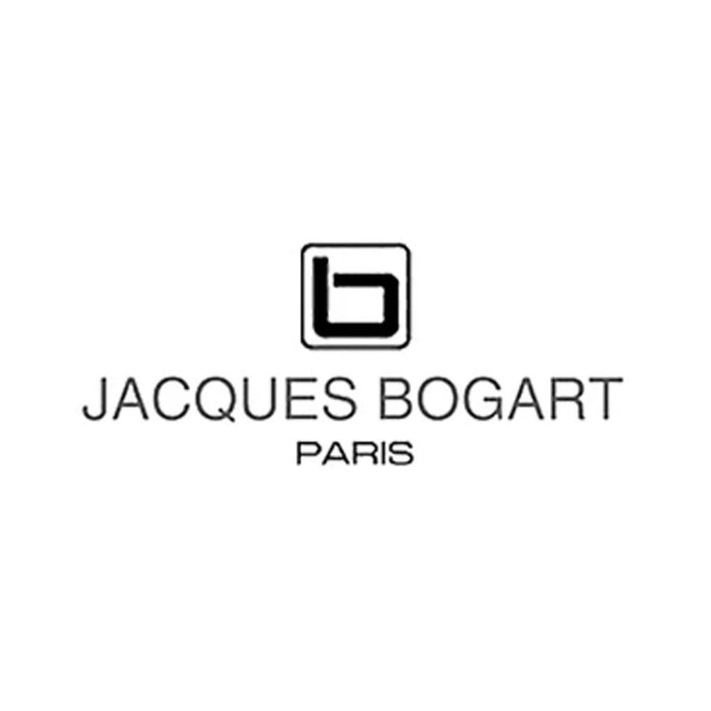 Jacques Bogart logo
