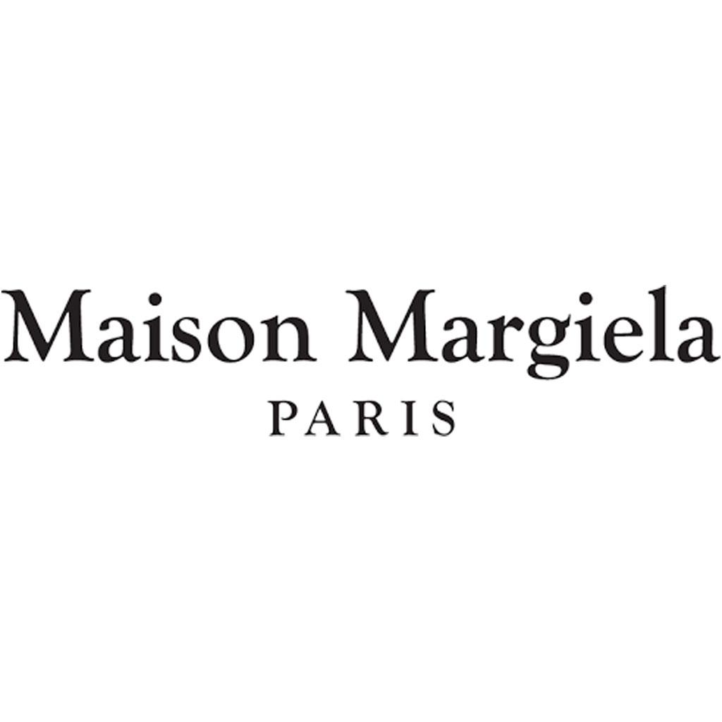 Maison Margiela's logo