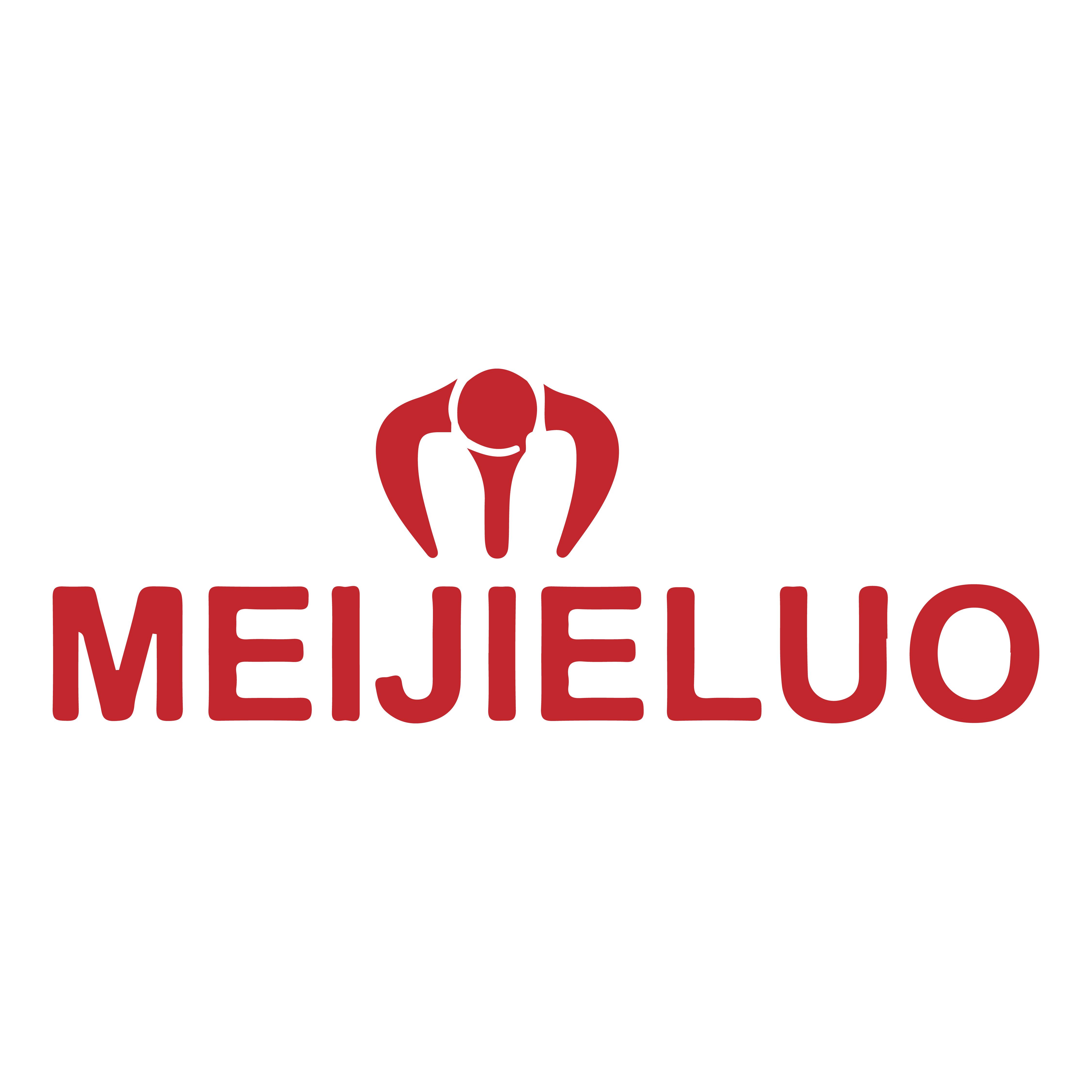 Meijieluo logo