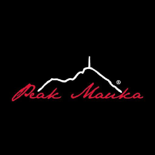 Peak Mauka logo