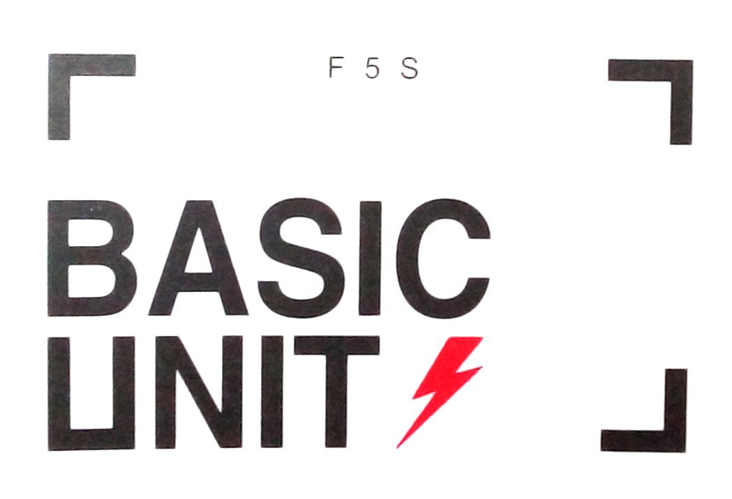 Basic Unit logo