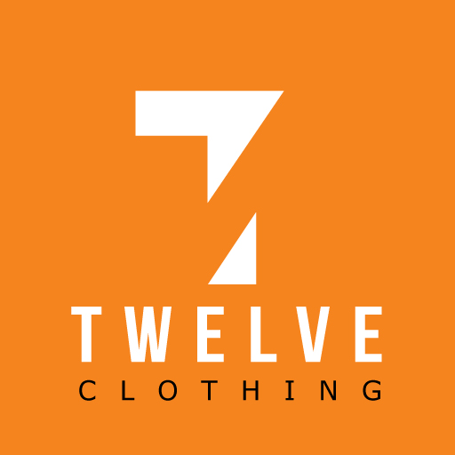 Twelve Clothing logo