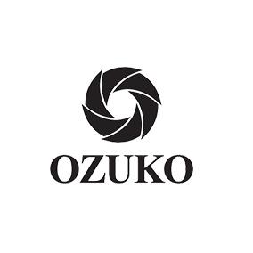 Ozuko logo
