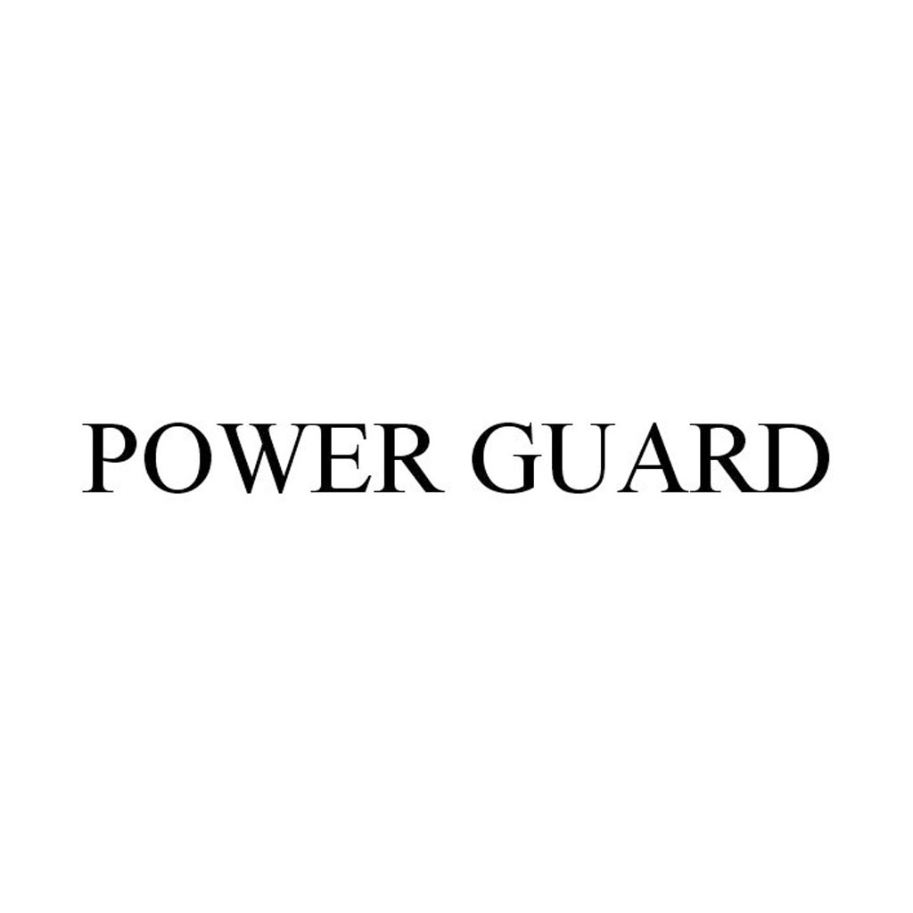 Power Guard logo