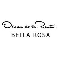 Bella Rosa logo