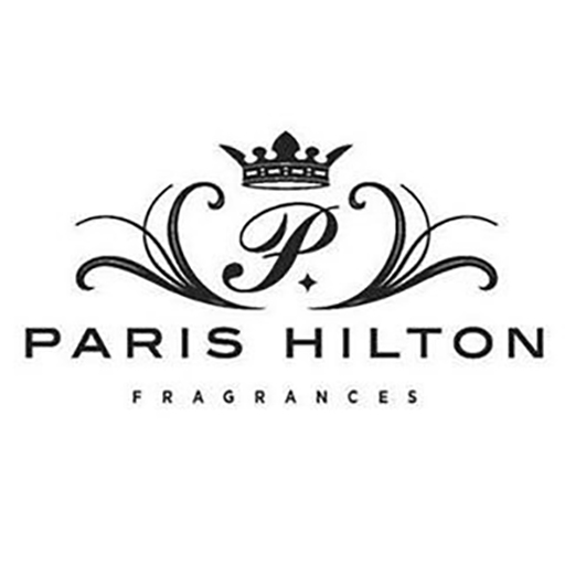 Paris Hilton logo