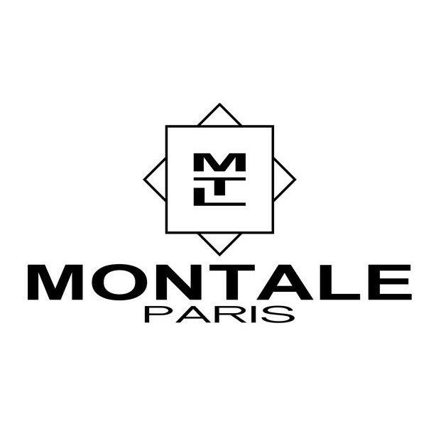 Montale Paris logo
