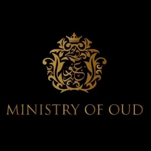 Ministry Of Oud logo