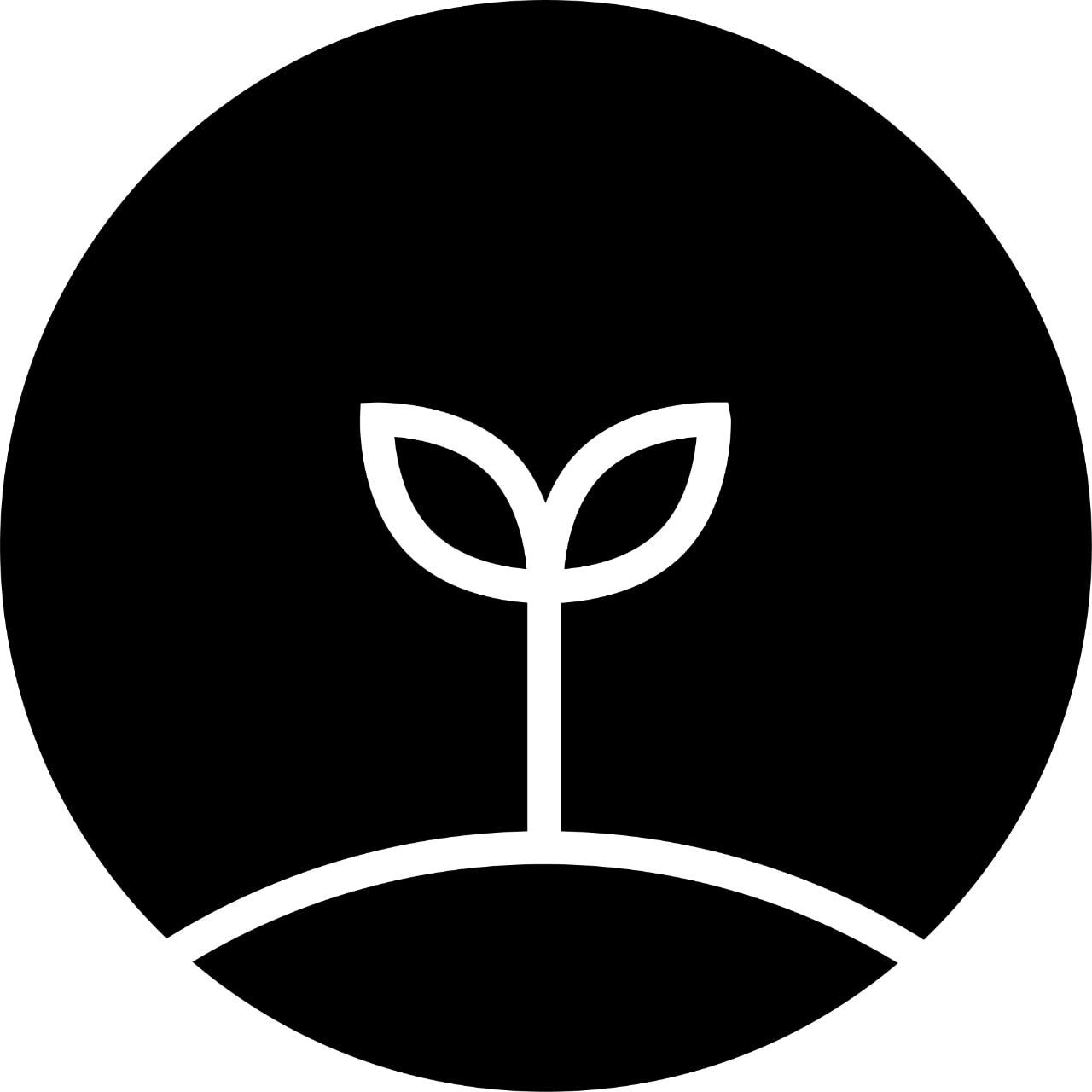 Tasselo logo