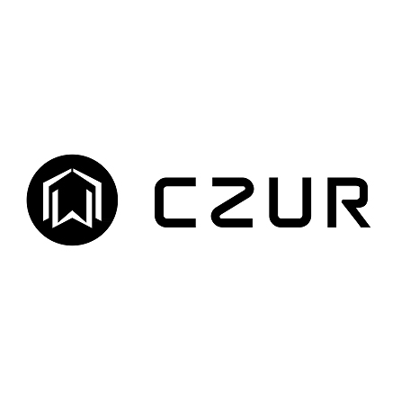 Czur logo
