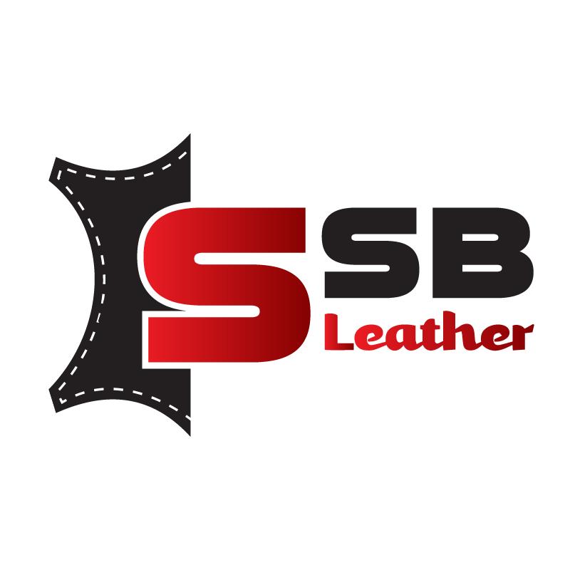 Ssb Leather logo
