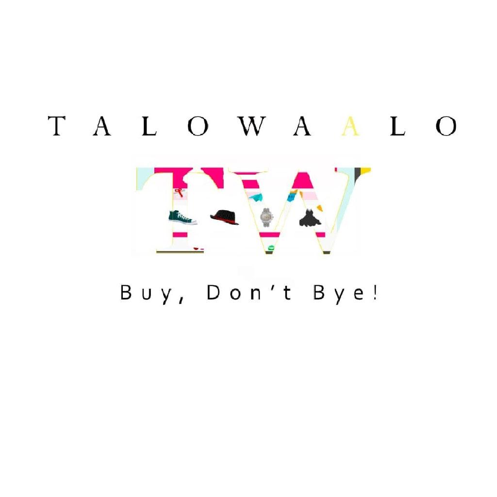 Talowaalo logo