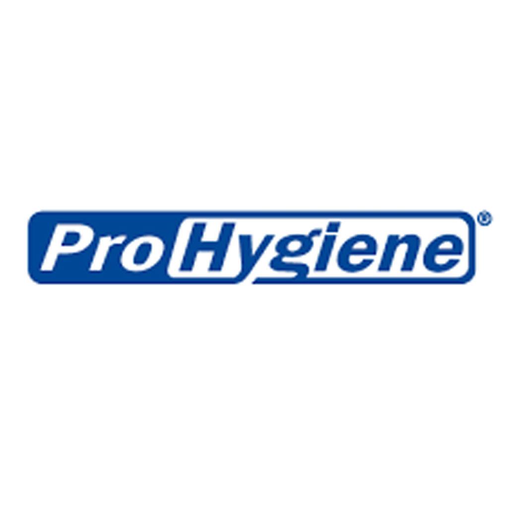 Prohygiene logo