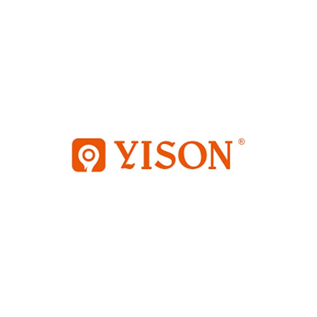 Yison logo