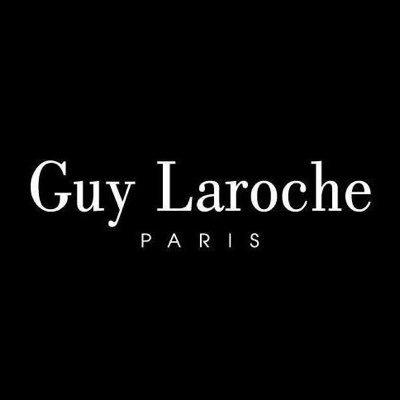 Guy Laroche logo