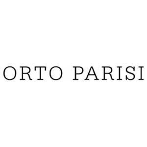 Orto Parisi logo