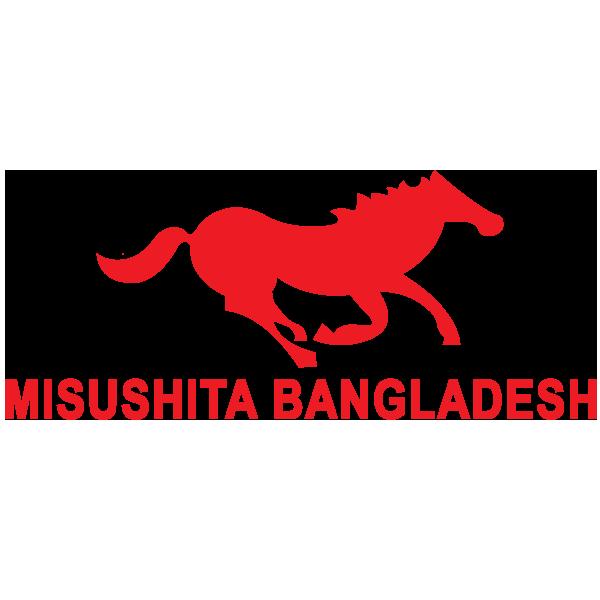 Misushita logo