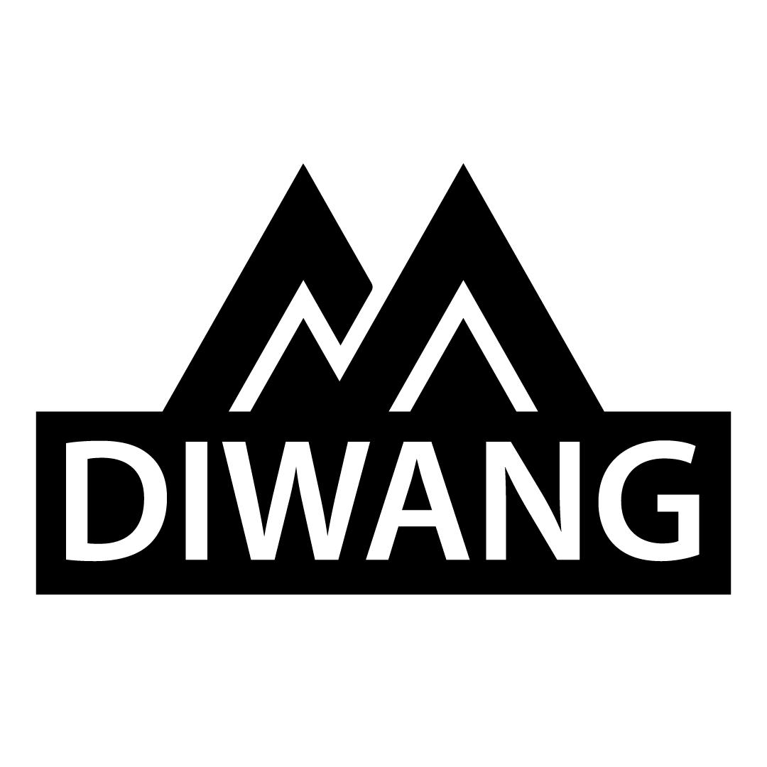 Diwang logo
