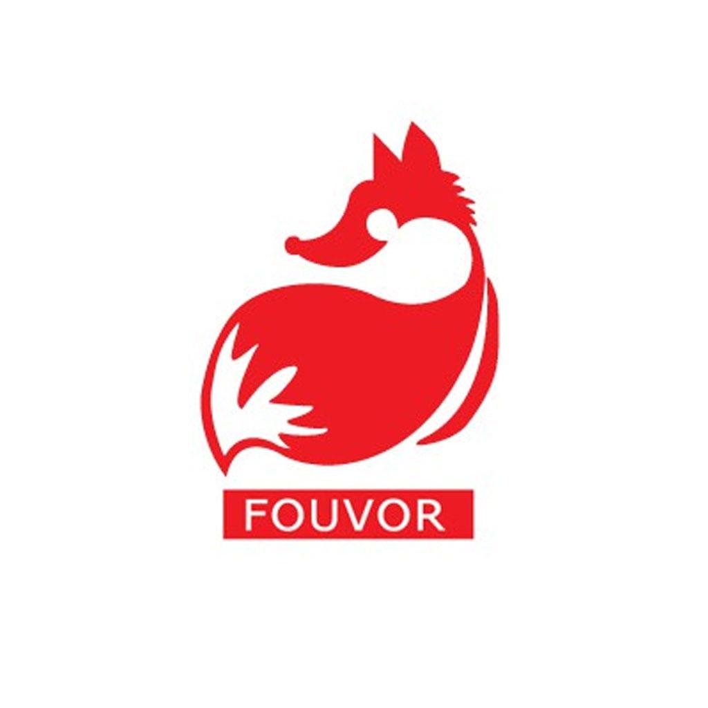 Fouvor logo